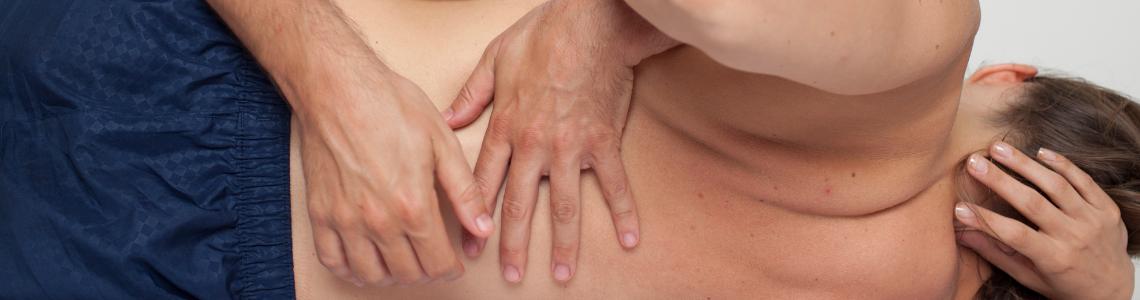 Treatment Options for Sciatica