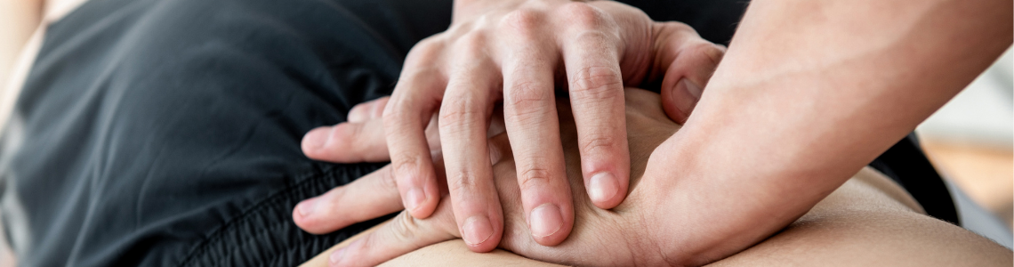 Chiropractic Relief For Sciatica