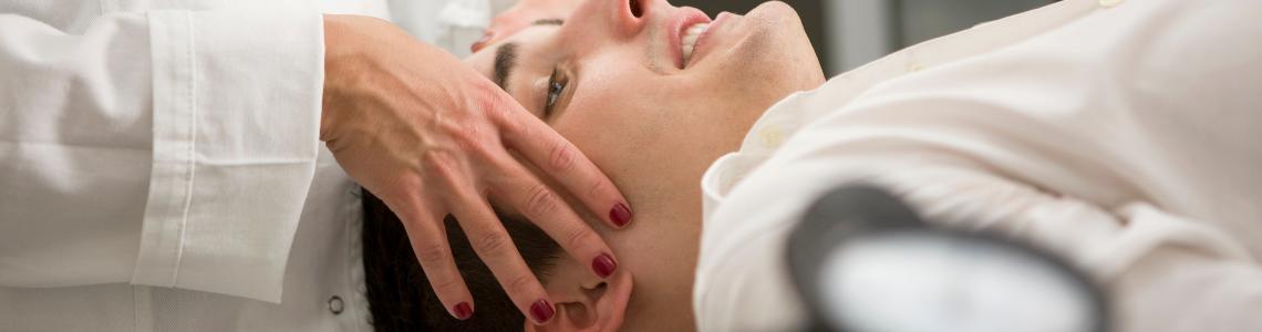Migraine Management