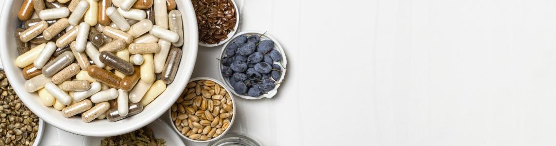 Tips for Better Health